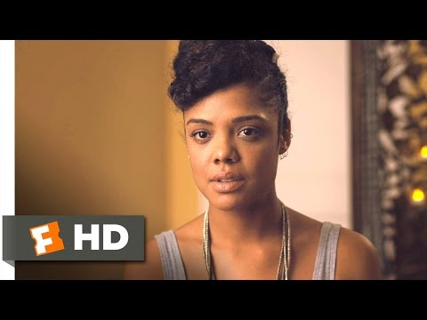 Dear White People 8/10 Movie   Who Am I? 2014 HD
