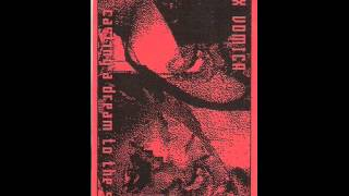 Nux Vomica - Part V ( Industrial Experimental / Dark Ambient Early 90's )