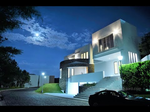 Hermosa Casa En Cumbres Capital Brokers Guadalajara