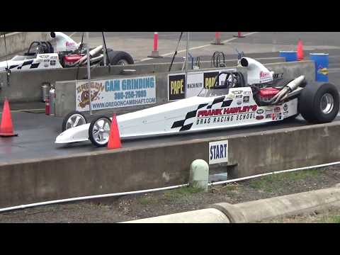 Bill Couch first time racing streaming vf