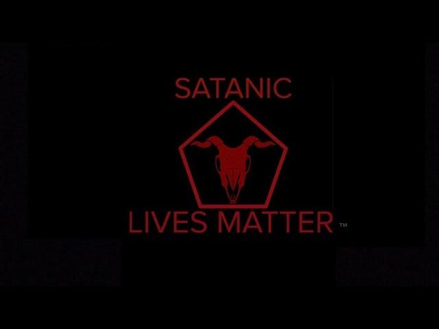 Top 10 Satanic Youtubers