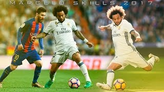 Video Marcelo Viera   Insane Skills Goals & Defensive Skills 2016/17   HD download MP3, 3GP, MP4, WEBM, AVI, FLV Agustus 2017