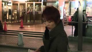 雪組「ロミオとジュリエット」東京公演の早霧せいなさんの出待ち映像です。