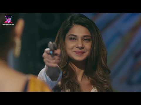 😢😢_Maya_Sad_Heart_Touching_Dialogue_💔💔_|| Maya & Arjun Sad Dialogue WhatsApp Status 2019 Part 05