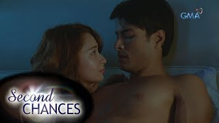 Second Chances: Full Episode 10