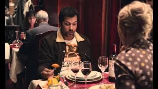 """Trailer en español de """"Mis días felices"""" (Les beaux jours)"""