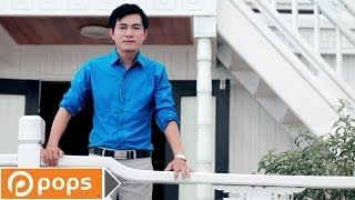 Anh Yêu Em Như Yêu Câu Ví Dặm - Lâm Bảo Phi [Official]