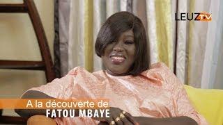 Kooru Biddew: A la découverte de Mimi