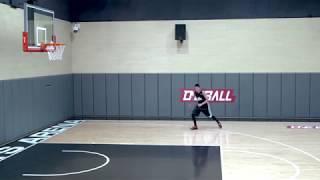  [籃球教學]壹球秘笈 第一季:高位壓入反向轉身跳投 