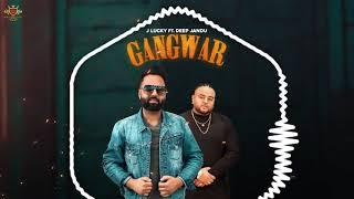 Gangwar J Lucky Free MP3 Song Download 320 Kbps