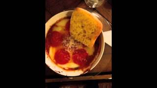 Video pizza soup download MP3, 3GP, MP4, WEBM, AVI, FLV Juni 2018