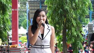 Download lagu WELAS HANG RING KENE - YENI INKA OM ADELLA TERBARU 2020 CUMI CUMI AUDIO Curugsewu