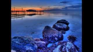 Serenity - Relaxing Music for Meditation Sleep Anxiety Relaxing & Calm Long