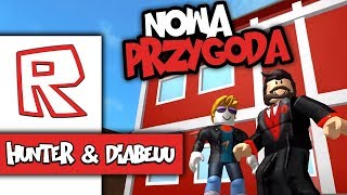 ADVENTURE in the new game! -ROBLOX POKEMON BRICK BRONZE #1/w Diabeuu