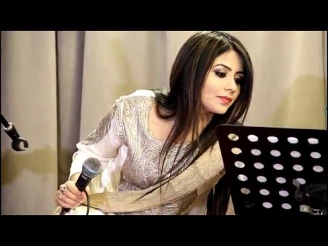 Baha Yaar Lagai by Irfan, Bilal & Mehmeet Syed