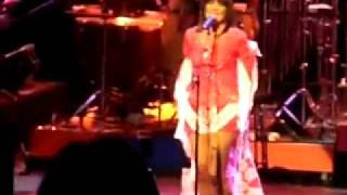meltdown 2011 sandie shaw always something there to remind me girl don t come