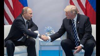 Мнение: США и Россия должны работать вместе, чтобы победить коронавирус (CNBC, США). CNBC, США.