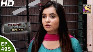 Download Video Crime Patrol Dial 100 - क्राइम पेट्रोल - Ep 495 - Mira Road Double Murder, Maharashtra-5th Jun, 2017 MP3 3GP MP4