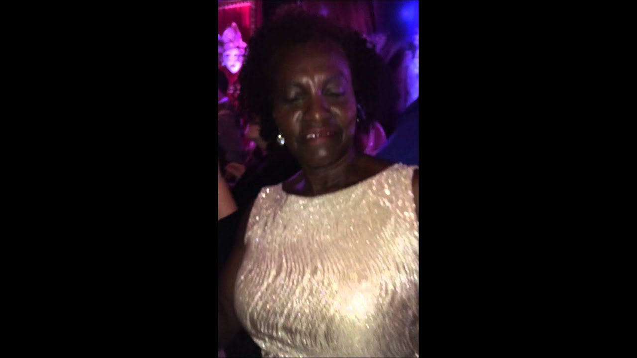 Usaa Christmas Party 2020 USAA Xmas Party 2015   YouTube