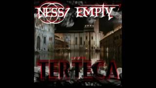 Terteca - Ness1 ft. Empty