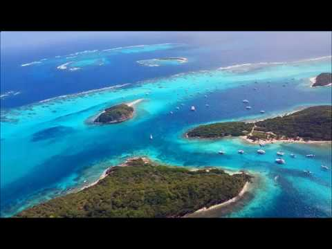 travel to : st vincent and the Grenadines !!!