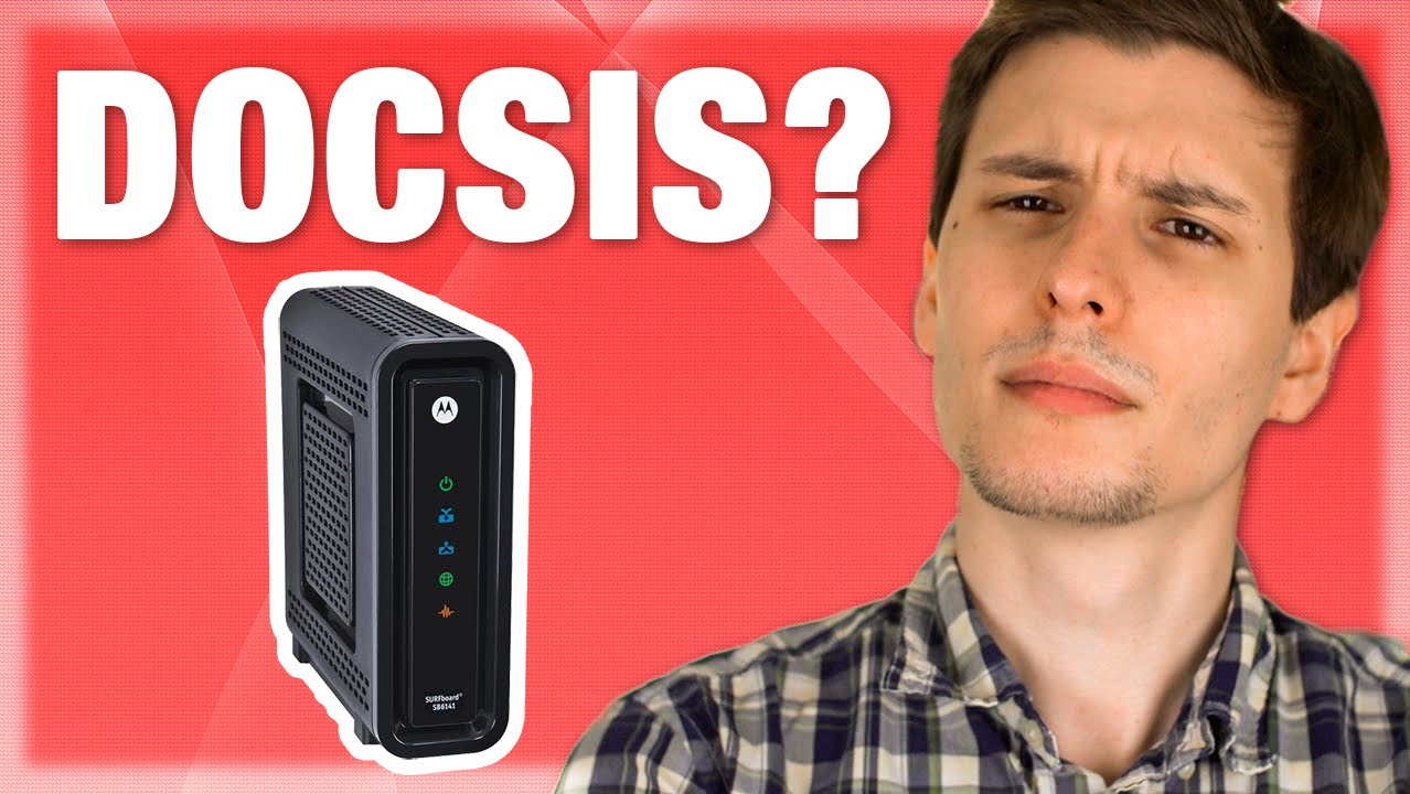 Top 5 Suddenlink Compatible Modems & Reviews For 2019