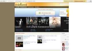 Как узнать названия песни из YouTube или из вк(Ссылки : http://www.midomi.com http://audiotag.info/index.php., 2014-02-19T15:33:46.000Z)