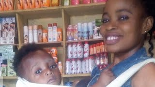 native girl season 7 || latest Nigeria movies