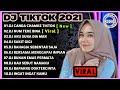 dj chanda chamke Full Album | Dj chanda chamke Tiktok 2021 Terbaru Viral