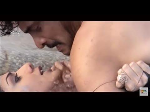 ನಿನ್ನ ಕಚಡ ದೇಹ ಮುಟ್ಟಿ ನಾನು ಕೇಸರ ಆಗಲ್ಲ    Shilpa Shetty   Upendra   Kannada Best Scene
