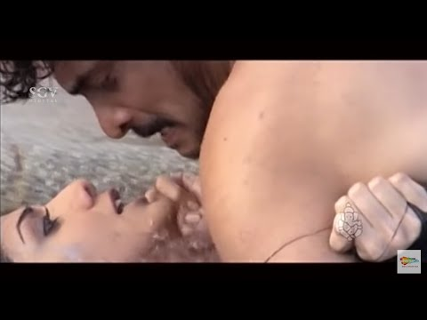 ನಿನ್ನ ಕಚಡ ದೇಹ ಮುಟ್ಟಿ ನಾನು ಕೇಸರ ಆಗಲ್ಲ  | Shilpa Shetty | Upendra | Kannada Best Scene