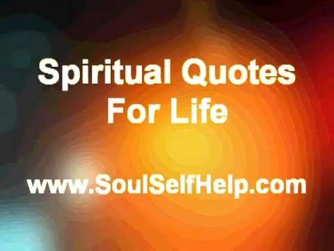 Quotes For Difficult Times In Life Awesome Inspirational Quotes For Difficult Times  Inspiring Spiritual