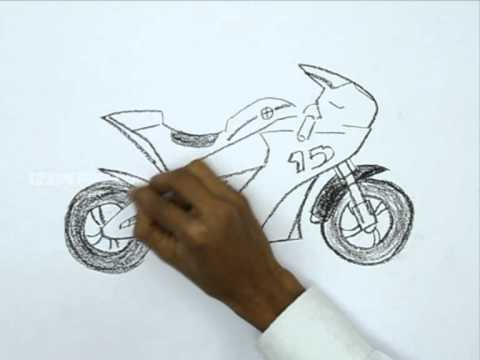 Create your own game online,Free Rider 2,make bike riding ...