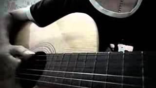 Dù có cách xa Guitar covered