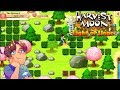 Let's Talk About Natsume's Harvest Moon Light of Hope....