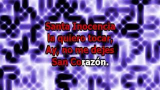 Ricky Martin - Por Arriba por Abajo (karaoke)