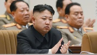 North Korea threatens US with  final doom