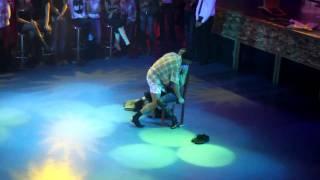 Клуб ЖАЖДА, др танц Группы(Клуб ЖАЖДА , др танц Группы., 2010-11-24T01:27:38.000Z)