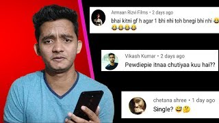 Ask me anything 2019 | Channel Update | Goals of BNFTV | Funny video