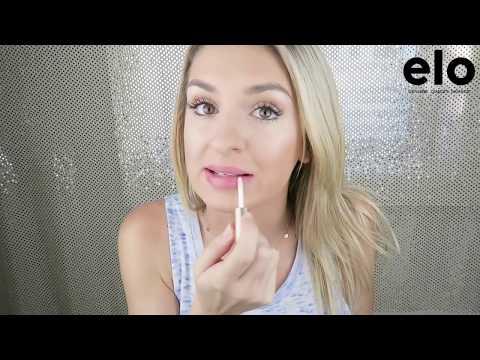 visual-source-lip-plumper-moisturizer-long-lasting-lipsticks