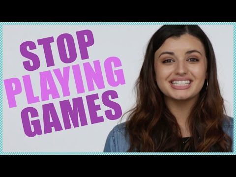 CHEATING w/ Rebecca Black from YouTube · High Definition · Duration:  1 minutes 28 seconds  · 30,000+ views · uploaded on 8/28/2015 · uploaded by AwesomenessTV