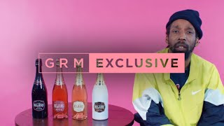 Hardy Caprio, Jammer & more discuss mixing business & pleasure - Belaire It Out [S1: E8] | GRM Daily
