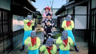 C&K - ジャパンパン~日本全国地元化計画~