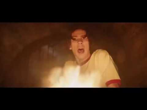 Syke 'N' Sugarstarr Feat Alexandra Prince - Are You (Sasha Semenov Remix) MAX Records video mix