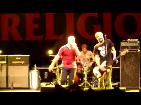 infected-[hd],-by-bad-religion-@-013-tilburg-(2013),-vi