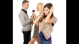 erkekler neden kızları birbirine kötüler