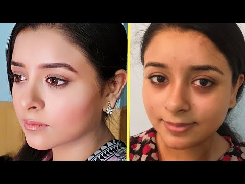 Natural Makeup Step By Step For Beginners No Makeup Makeup Tutorial With Khanum Youtube Remedies with khanum youtube channel analytics, statistics and report page. makeup makeup tutorial with khanum