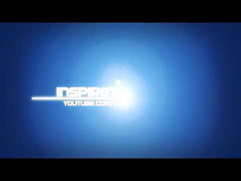 New Sponsor - Inspir8tion Arts.