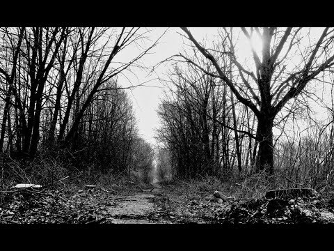 Haunted Reeder Rd - Terrifying Ghost Hunt in Indiana
