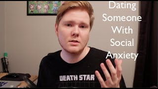 dating someone with anxiety. - Talkspace Online Therapy Blog